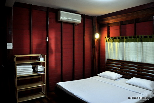 Accommodation Thailand_Lalita Resort 3