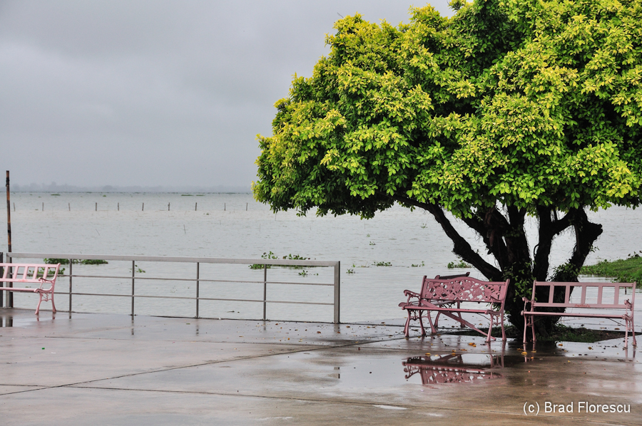 Phayao Thailand  city pictures gallery : Phayao Thailand 05